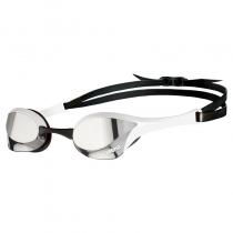 Очки для плавания Arena COBRA ULTRA SWIPE MR (002507-510)