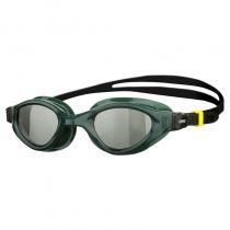 Очки для плавания Arena CRUISER EVO (002509-565)