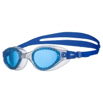 Очки для плавания Arena CRUISER EVO (002509-710)