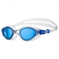 Очки для плавания Arena CRUISER EVO JUNIOR (002510-710)