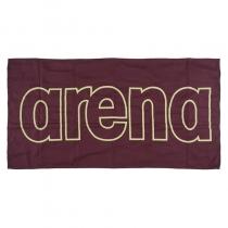 Полотенце Arena GYM SMART TOWEL (001992-560)