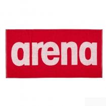 Полотенце Arena Gym Soft Towel (001994-410)