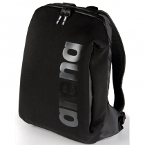 Рюкзак Arena ARENA LAPTOP BACKPACK (002146-100)