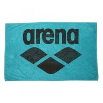 Полотенце Arena Pool Soft Towel (001993-820)
