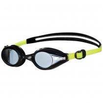 Очки для плавания Arena Sprint (92362-503)