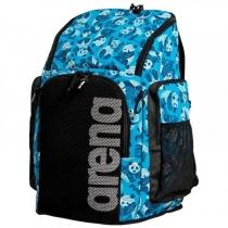 Рюкзак Arena Team backpack 45 (002437-123)