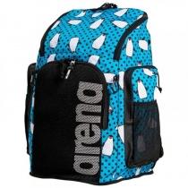 Рюкзак Arena Team backpack 45 (002437-124)