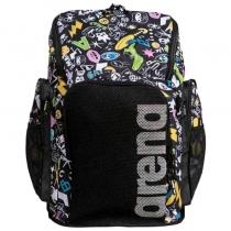 Рюкзак Arena Team backpack 45 (002437-125)