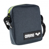 Сумка Arena team crossbody (003361-510)