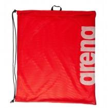 Сумка-мешок TEAM MESH (002495-400)