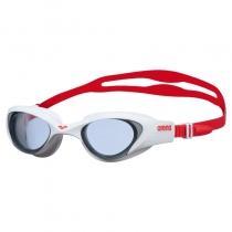 Очки для плавания Arena THE ONE (001430-514)