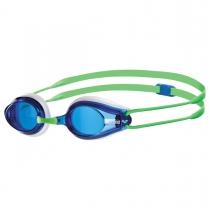 Очки для плавания Arena Tracks (92341-067)