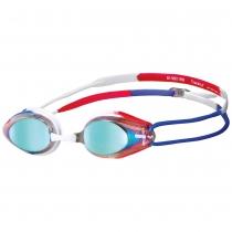 Очки для плавания Arena Tracks Jr Mirror (1E560-174)