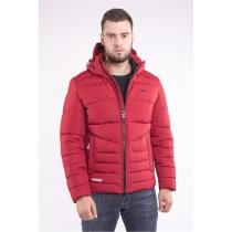 Куртка мужская Avecs 70400/52