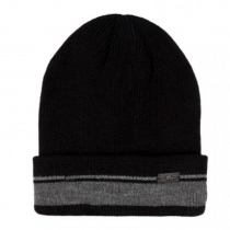 Шапка CMP Man Knitted Hat (5505242-U901)