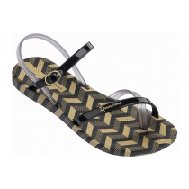 Сандалии Ipanema Fashion Sandal V Fem 82291-22155