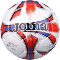 Футбольный мяч Joma DALI 600