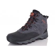 Ботинки Merrell THERMO SHIVER 6 (J598391)