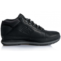Ботинки New Balance H754LLK