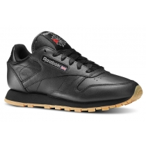 Кроссовки Reebok Classic Leather (49804)