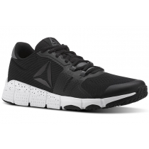 Кроссовки Reebok Trainflex 2.0 M (BS9906)