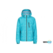 Куртка женская Trespass IRISO-FEMALE TASLAN LKT T50