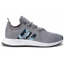 Кроссовки Adidas X_Plr (BD7982)