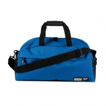 Сумка Arena Team duffle 25 (002483-720)