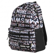 Рюкзак Arena Team backpack 30 allover (002484-122)