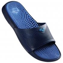 Тапочки для бассейна Arena Marco X Grip Hook (80635-044)