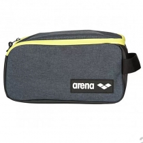 Сумка Arena TEAM POCKET BAG (002430-510)