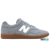 Кроссовки New Balance CT288OEA
