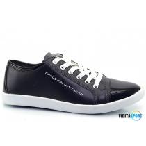 Спортивные туфли Carlo Pachini 2521-22