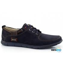 Мужские спортивные туфли Brave 376