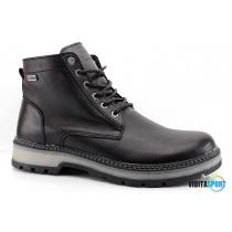 Зимние ботинки Multi Shoes (Valter-1)