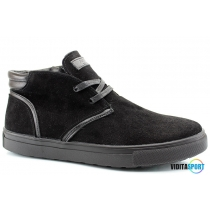 Зимние полуботинки Multi Shoes (Alex)