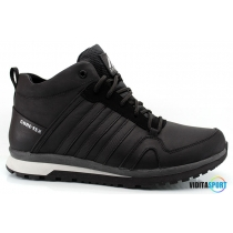 Зимние ботинки Extrem Gore-Tex (D4-1)
