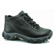 Зимние ботинки Extrem (423)