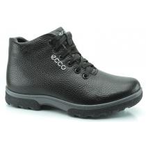 Зимние ботинки Extrem (484)
