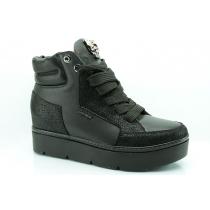 Зимние ботинки Carlo Pachini (4-4472-14)