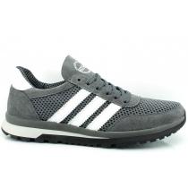 Кроссовки мужские Multi Shoes (INK-050)