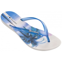 Вьетнамки Ipanema Wave Tropical III Fem 82687-20294