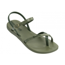 Сандалии Ipanema Fashion Sandal VII Fem 82682-20770
