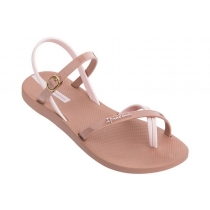 Сандалии Ipanema Fashion Sandal VII Fem 82682-20197