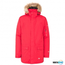 Куртка мужская Trespass JAYDIN - MALE JKT TP50