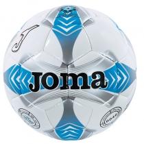 Футбольный мяч Joma Egeo.5