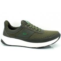 Кроссовки мужские Multi Shoes (L-costa хаки)