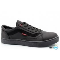 Кеды Multi Shoes (Vans черный)