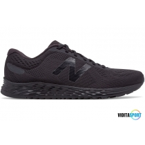 Кроссовки мужские New Balance Fresh Foam Arishi Black (MARISCK1)