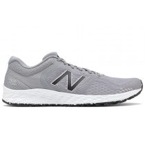 Кроссовки мужские New Balance Fresh Foam Arishi Grey (MARISLS2)